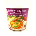 curry_panang