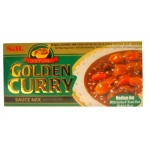 golden_curry_hot_94067005
