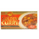 golden_curry_mild