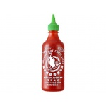 sos_sriracha_zielony_korek_455ml